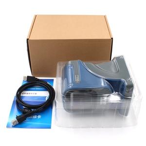Image 4 - 1D/2D/QR Best presentation scanner Omni directional Barcode Scanner