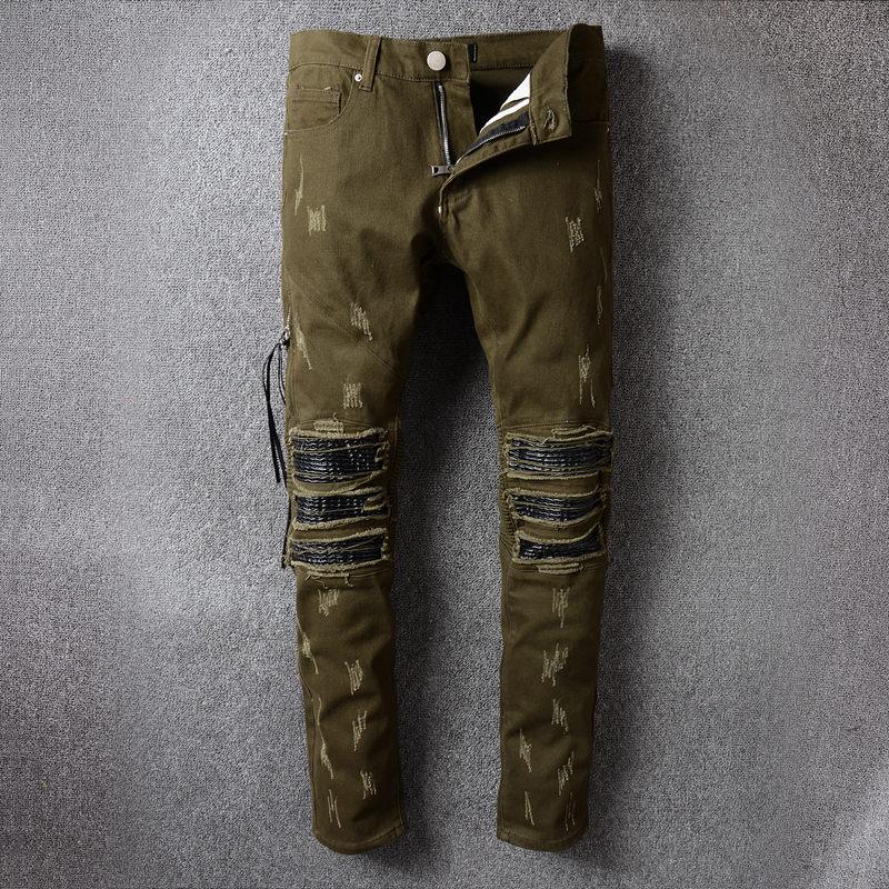 4ccf8dd5d0 Camouflage-Tactique-Pantalon-Cargo-Hommes-Joggers-Boost-Militaire-Justin-Bieber-Casual-Pantalon-Hip-Hop-Pantalons-Masculins.jpg