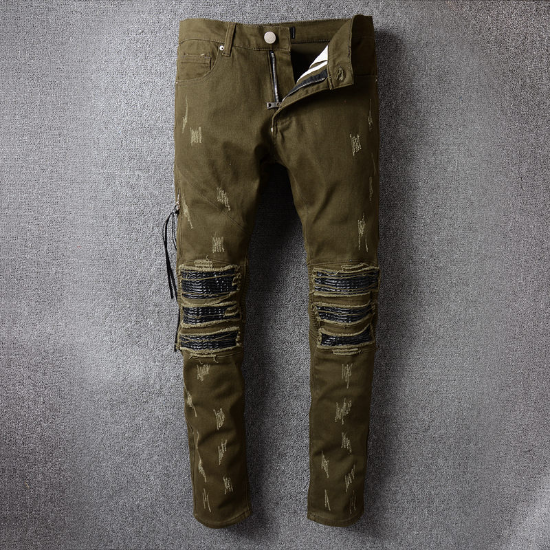 designer fashion 14ad2 58792 Camouflage-Tactique-Pantalon-Cargo-Hommes-Joggers-Boost-Militaire-Justin-Bieber-Casual-Pantalon-Hip-Hop-Pantalons-Masculins.jpg