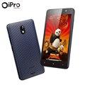 IPRO I950G ВОЛНА 5.0 дюймов Дисплей Мобильного Телефона Оригинальный Android 6.0 Смартфон Мобильные Телефоны Разблокирована 2-МЕГАПИКСЕЛЬНАЯ Камера Смартфон Подарок