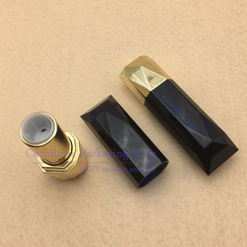 Compare Prices on Black Lipstick Tube- Online Shopping/Buy Low ...