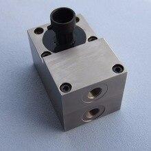 transmisor PT1220 3.15bar presión