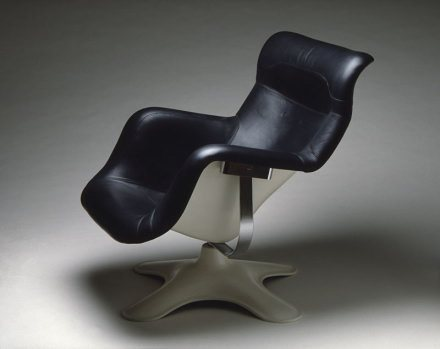 chair kalu kayseri parlor chairs sofa recliner chair leisure