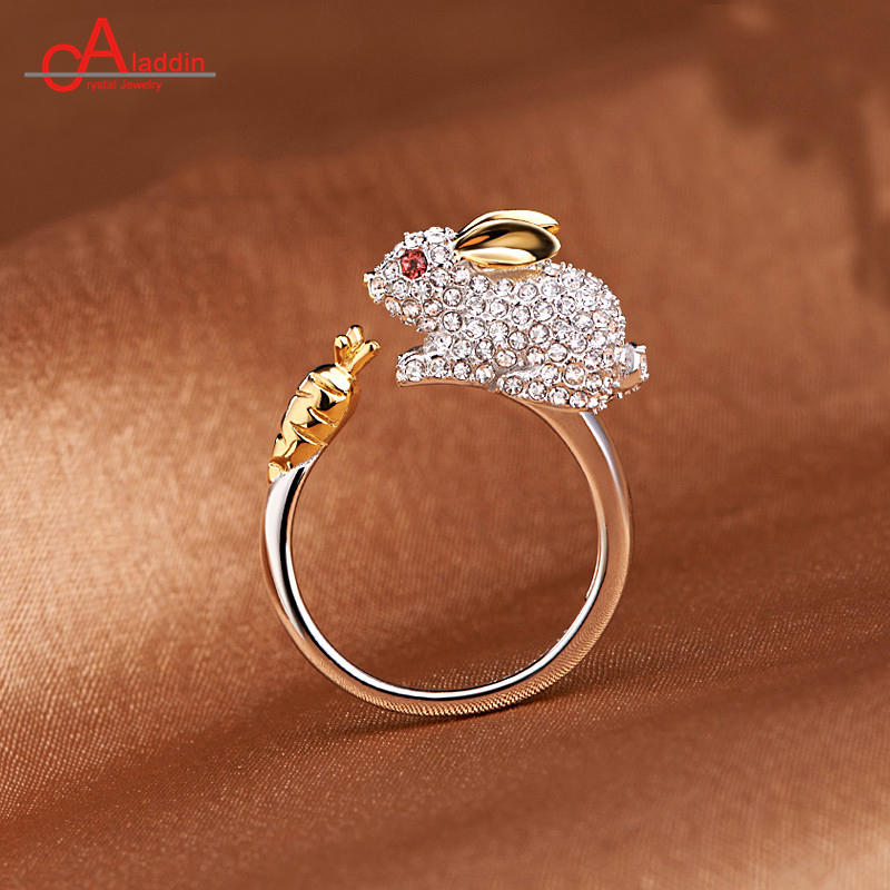 anomaly hisss ring snake coiled grande jewelry multi coil wedding products rings