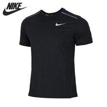 Новое поступление, оригинальные мужские футболки с коротким рукавом, мужские спортивные футболки, 365