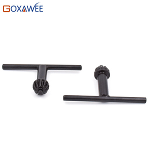 GOXAWEE 1PC CC30 Handpiece Min