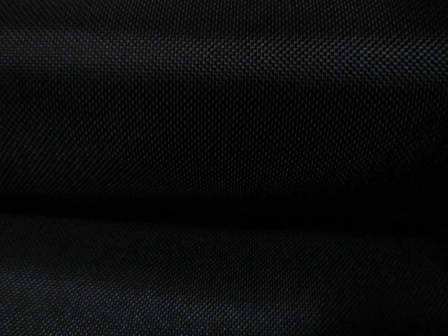 Thick and strong 840D nylon fabric, outdoor fabric, 840D Cordura fabric.pu coating cloth.