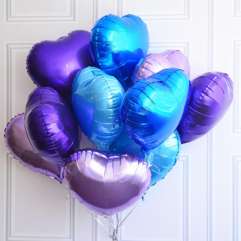 правительстве воздушные шары разных цветов фото имели