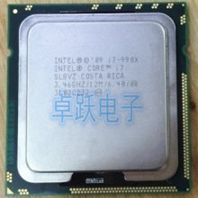 Buy i7 990x and get free shipping on AliExpress com