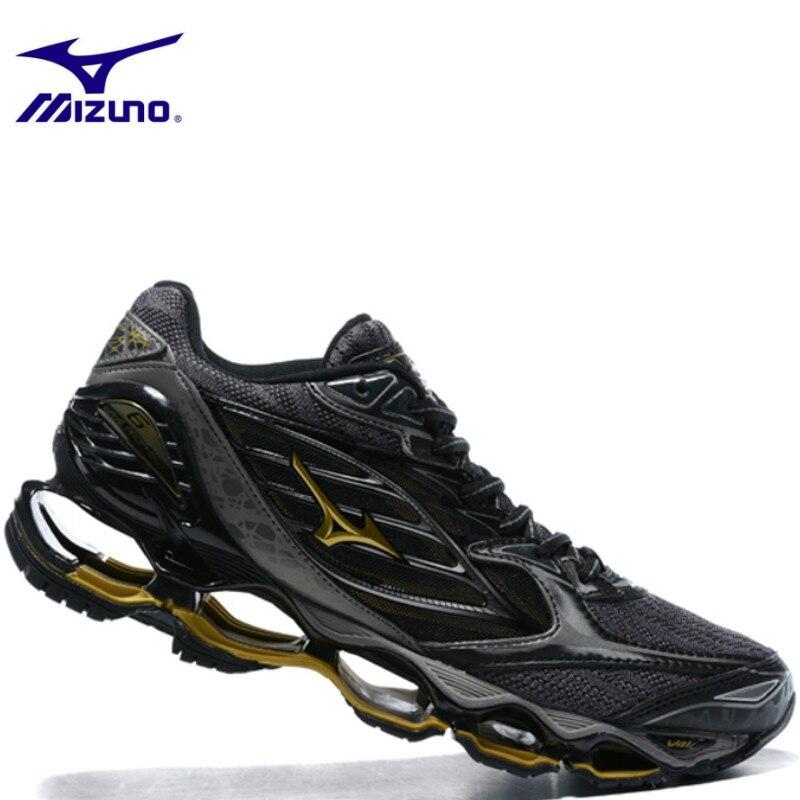 mizuno women's wave lightning z5 indoor court shoe homme vivo