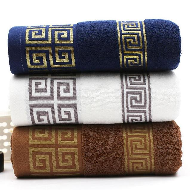 Exquisite Monogrammed Bath Towels With Personalized Towel Of Monogrammed Towel  Set Ideas