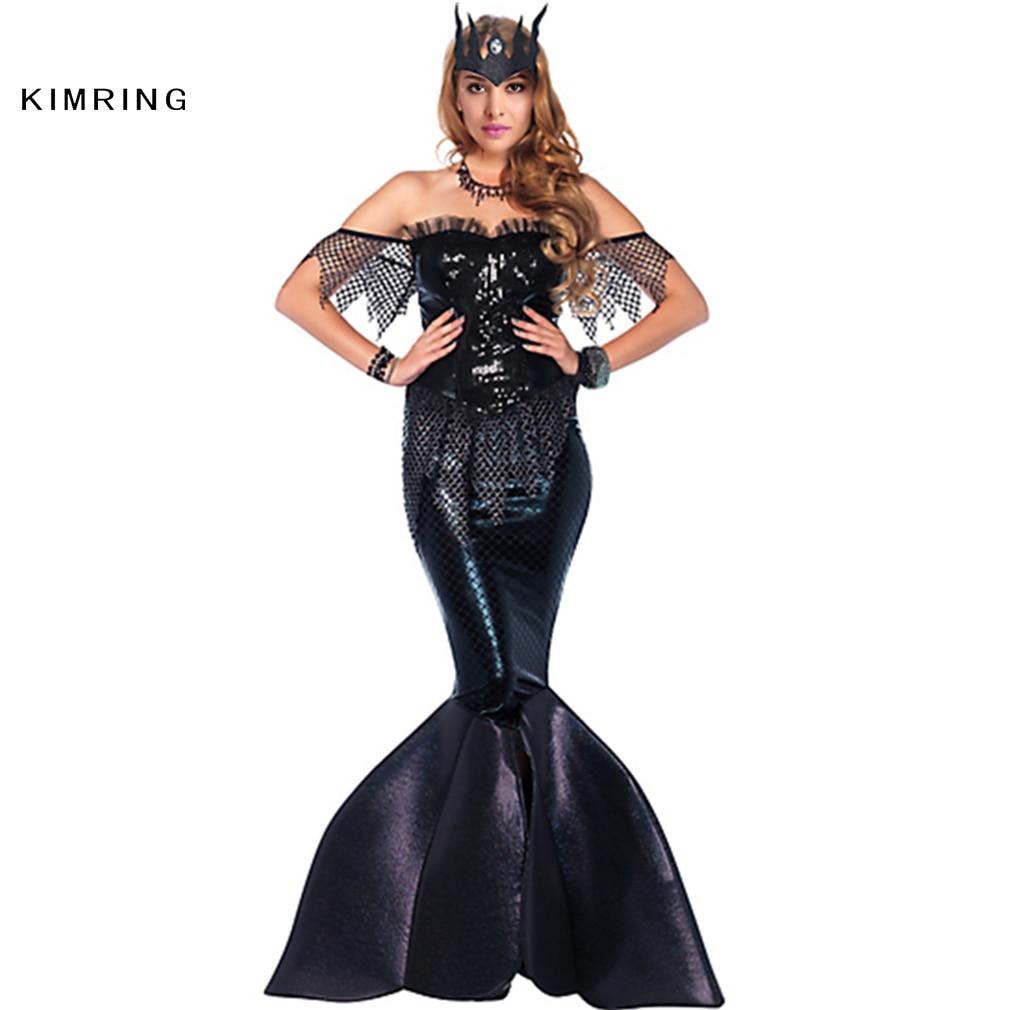 Online Get Cheap Halloween Costumes Prom Dress -Aliexpress.com ...