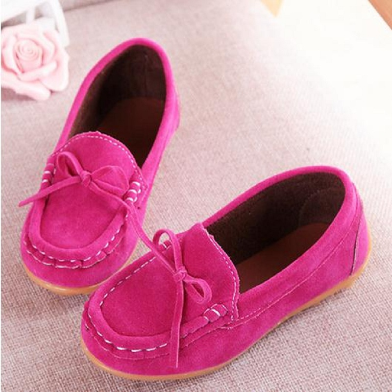 New baby shoes baby girl and boy shoes kids casual flat shoes fit for 2 to 12 year old children hot sale 823
