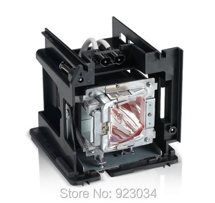 все цены на SP-LAMP-066  housing with Original lamp for INFOCUS SP8684  SP8604  180Day Warranty онлайн