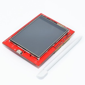 LCD module TFT 2.4 inch TFT LC
