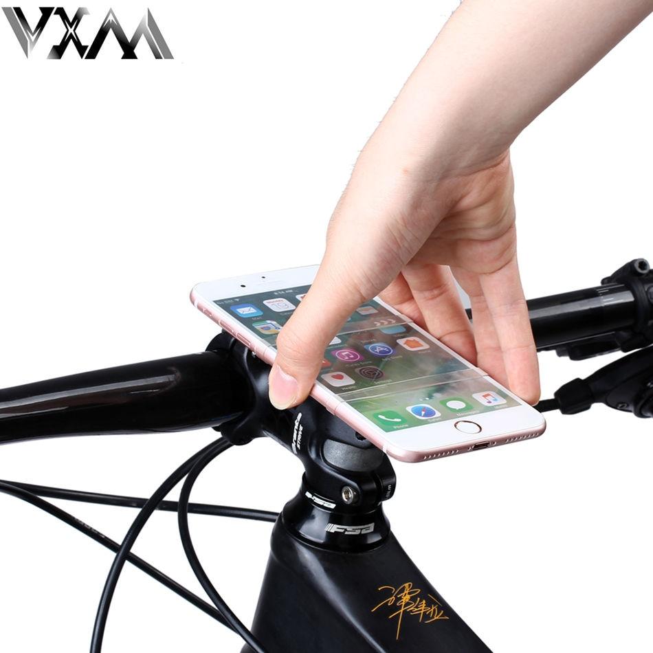 Q2 Team Silicone Road Handlebar Tape Bike