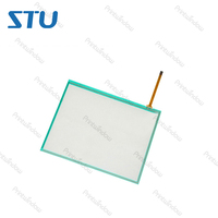 1PC Touch Screen for Canon IR ADV C7260 C7270 C5255 IRC7260 IRC7270 IRC5255 Touch panel