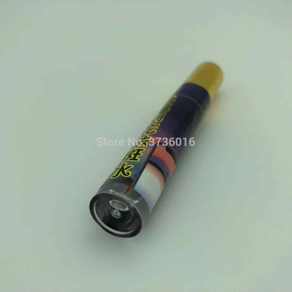 Retirer polariseur liquide stylo pour oled écran petit polariseur rayures récupération stylo réparation polariseur rayures pour lcd réparation