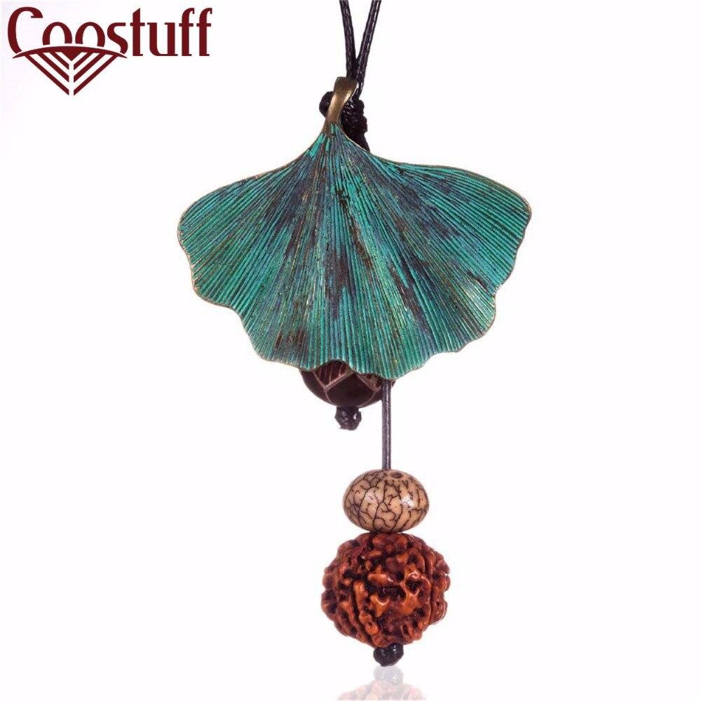Choker Necklaces Women statement necklaces & pendants Vintag