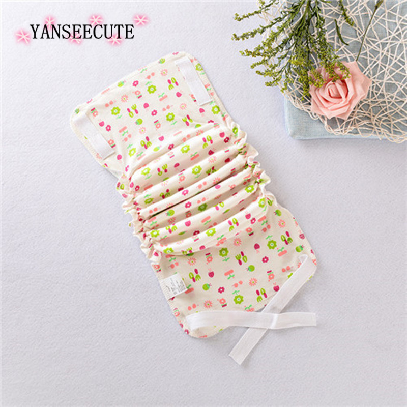 reusable nappies baby nappies cloth diaper kids washable diaper cloth diapers panties for toilet 1pcs/lot  BBT-YTNK011-1P