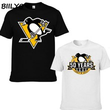 new arrival 2f5a5 8e0da Popular Jersey Pittsburgh-Buy Cheap Jersey Pittsburgh lots ...