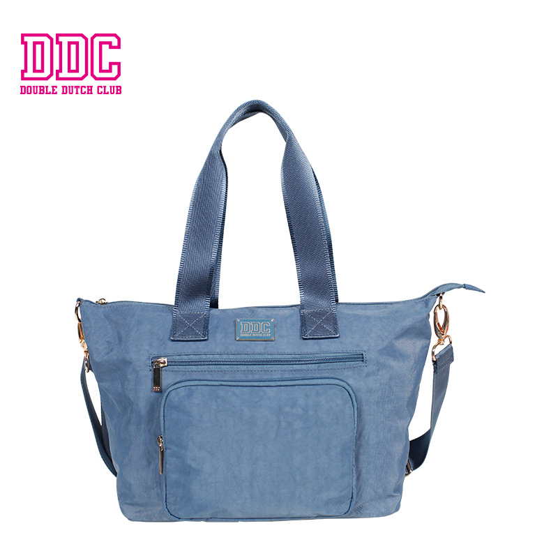DDC Brand Handbags Bag Women Solid Bag Female Messenger Bag Women Shoulder Bag Original Designer Casual Tote Large Mom Handbag ddc brand handbags new bag female solid bag women messenger bag female casual tote small original designer female shoulder bag