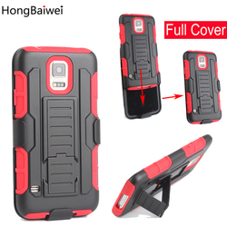 Armor Case For Samsung Galaxy A3 A5 J7 J5 2016 2015 Grand Prime G530 Hybrid Hard Case iphone 6 Plus Galaxy Note 2 3 S3 S5 S6 S7 1