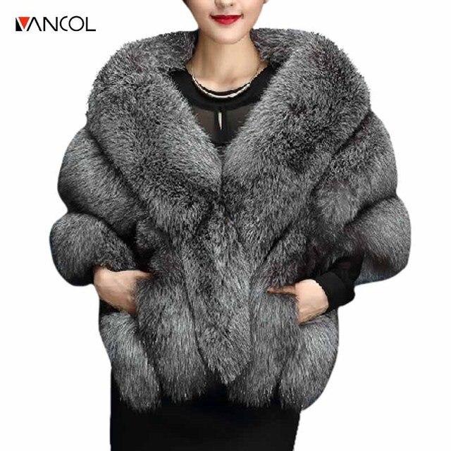 363b28e8709ab Vancol-2017-hiver-cachecol-feminino-Oversize-ch-le-hijab-Femme-plaid-de -mode-chaud-pais-de.jpg_640x640.jpg