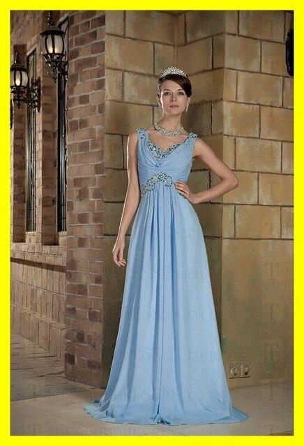 Buy Evening Dresses Dress Wedding Midnight Blue Short Prom Kay Unger ...