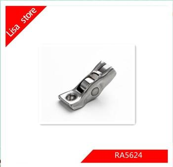 16piece /set  Rocker Arm for CROSSBLADE/FORTWO Coupe  OEM:RA5624 /0003065V003