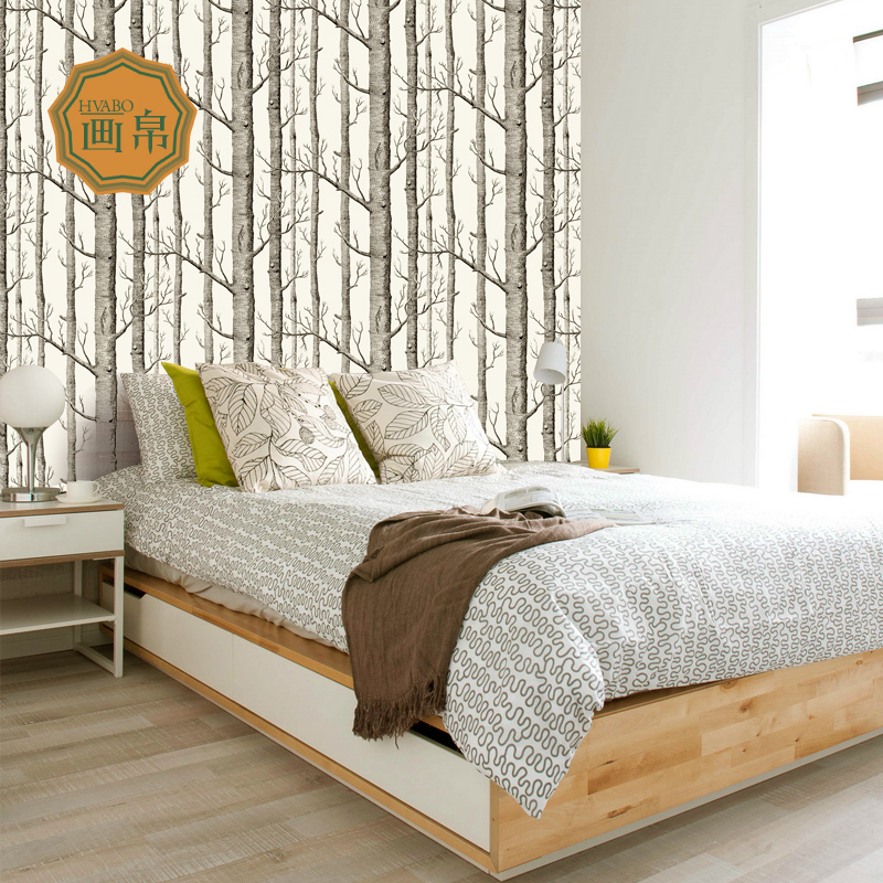Online Get Cheap Living Room Trunks Aliexpress – Living Room Trunk