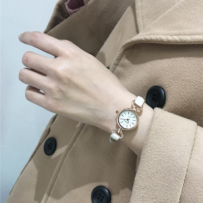 Korean version of the fashion simple trend watch men and women womens table mens watch quartz watch high qualityKorean version of the fashion simple trend watch men and women womens table mens watch quartz watch high quality