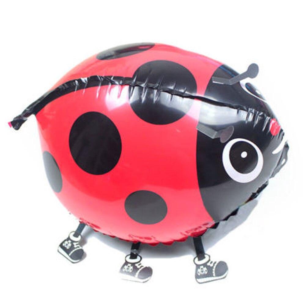 Walking-Dog-Cartoon-Balloons-Toy-Birthday-Gift-Inflatable-Ballons-Aluminum-Foil-Balloon-1