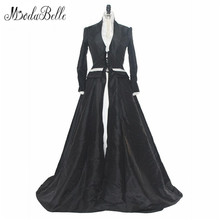 Buy wedding dress medieval and get free shipping on AliExpress.com 6b5428ba4e64