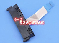 New FOR HP 17 AB 17 AB301NA LAPTOP SATA HDD HARD DRIVE CONNECTOR CABLE DD0G37HD001
