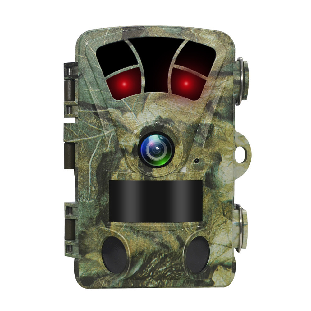 Night Vision Device Infrared Hunting Camera Photo Trap De Chasse Hunter Outdoor Motion Detector Animal Digital Camera Wildcamera сыворотка lioele a c control night spot trouble hunter 15 мл