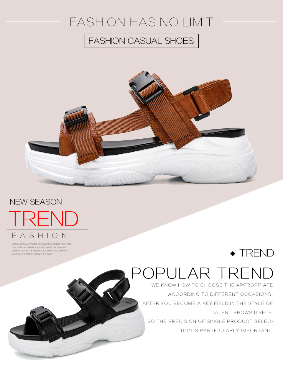 Verantwortlich Mode Frauen Sexy High Heels Hausschuhe Echtem Leder Sommer Hochzeit Schuhe Frau Frauen Hausschuhe Sandalen Neueste Technik Schuhe