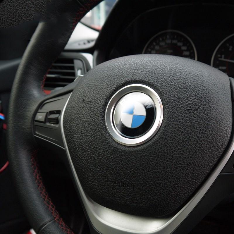 X6 Series perfk Manijas de Puerta Interior Reemplazos de Lado Izquierda para BMW X5 Negro