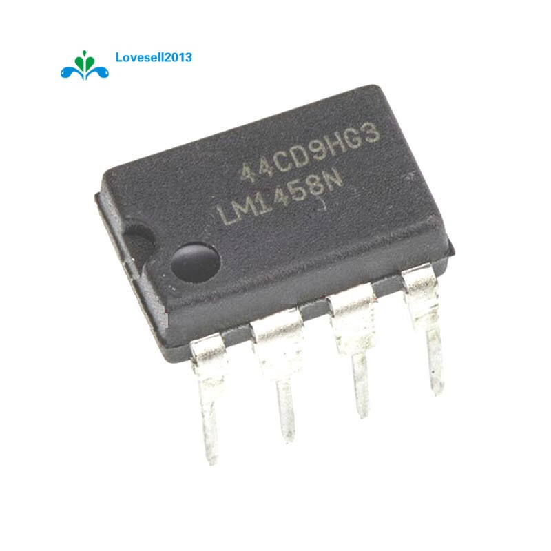 2Pcs CL04-12 Microwave Oven High Voltage Diode Rectifier New Ic ri