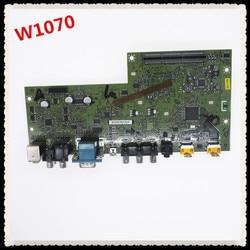 Płyta główna projektora dla benq W1070 W1080ST w Ładowarki od Elektronika użytkowa na