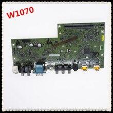 Материнская плата проектора материнская плата для benq W1070 W1080ST
