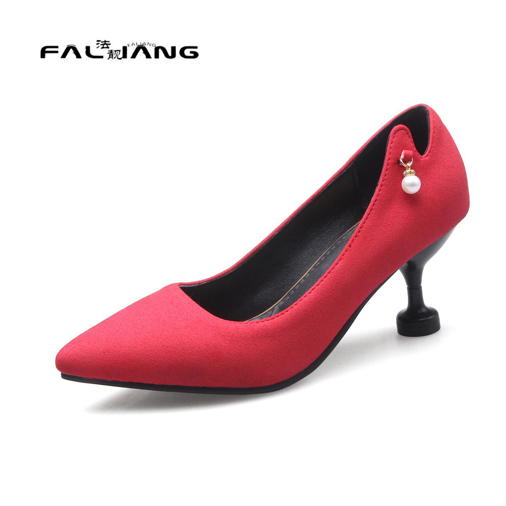Online Buy Wholesale high heels kids size 13 from China high heels ...