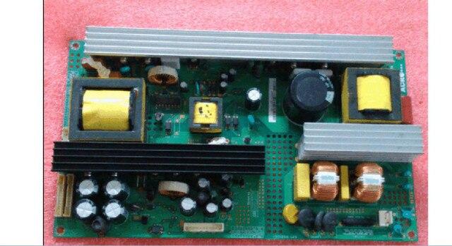 APKT-3740A power supply board LCD BoarD AP0530022-00243 S03 050627 46 inch