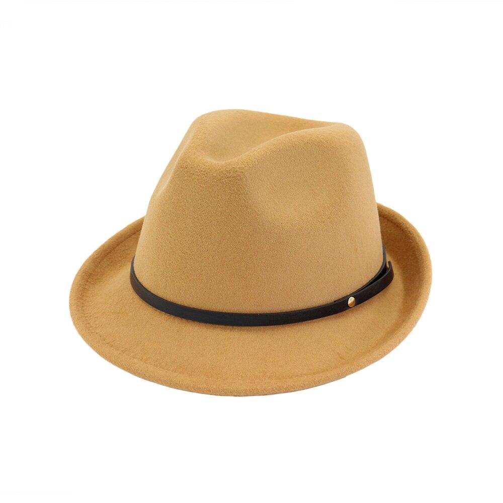 1bdf9ed8 ... wide brim trilby hat; church hats for black women: church hats women  elegant