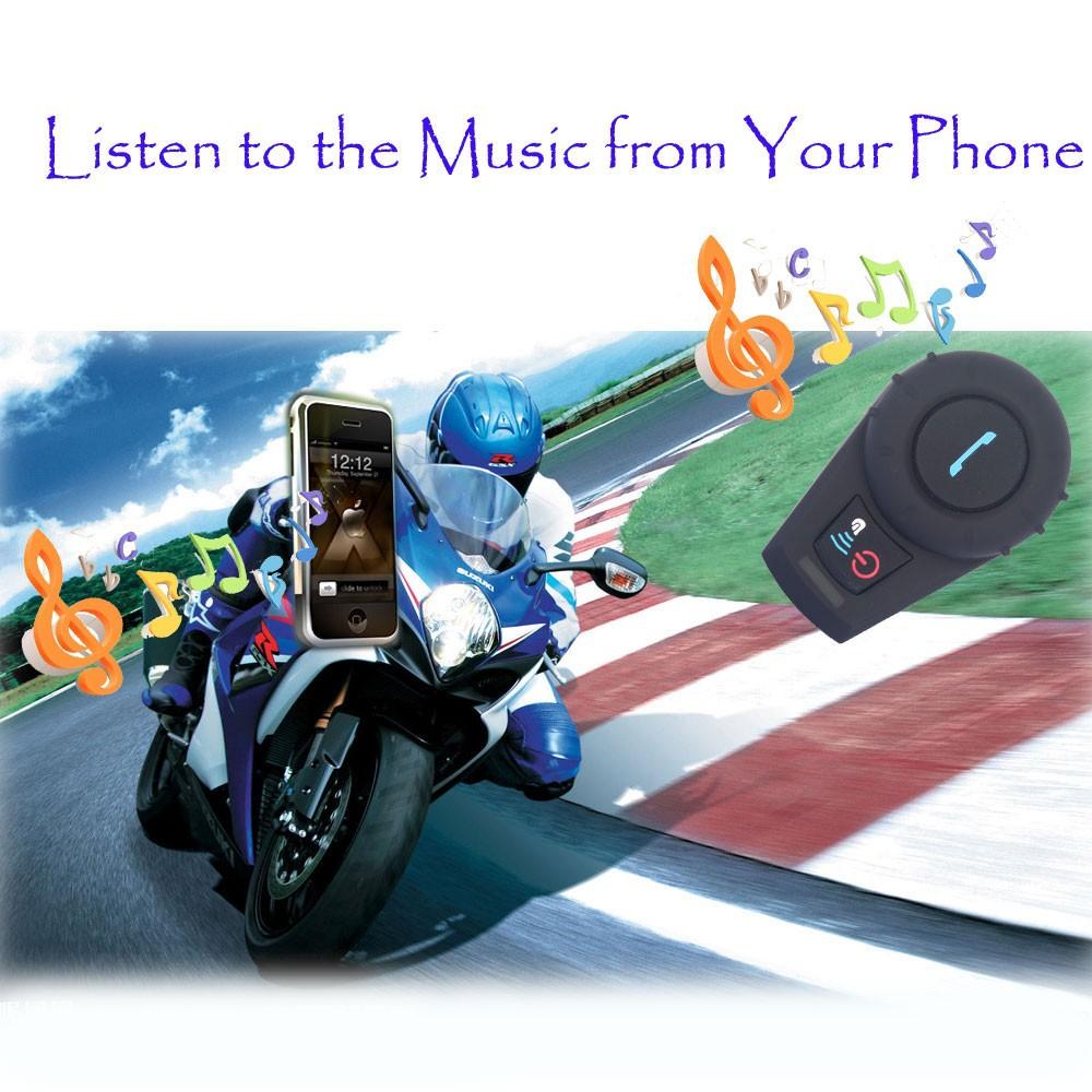 listen-to-musci3
