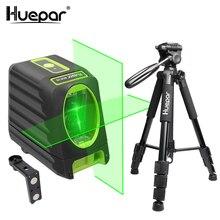Laser de vert