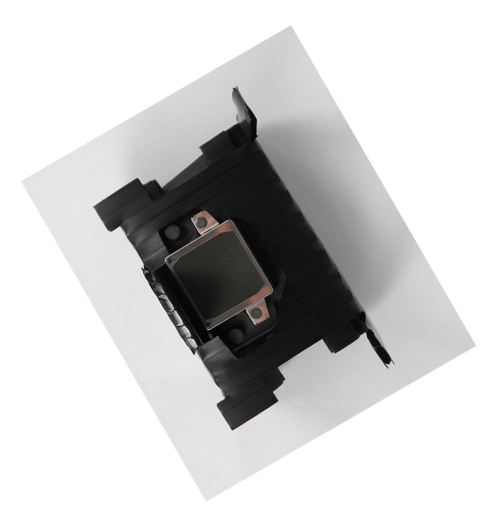 REFURBISHED PRINT HEAD FOR EPSON PHOTO 900 915 825 PM3700 refurbished print head for epson photo 1400 1390 pm850