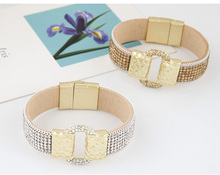 JUMAYO SHOP COLLECTIONS – JEWELLERY AND ACCESSORIES