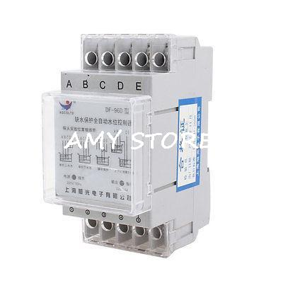 Electrical Equipment Auto Water Level Controller 220V/50Hz 5A DF-96D TypeElectrical Equipment Auto Water Level Controller 220V/50Hz 5A DF-96D Type
