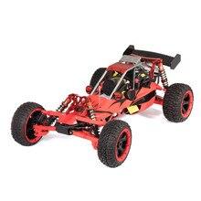 Rovan Baja360AG02 1/5 2.4G RWD Rc Car 36cc Petrol Engine Buggy Off-road Truck RTR Toy